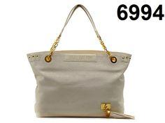 cheap fashion LV handbags hot sale online
