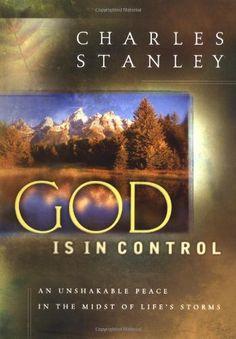 God is in Control by Dr. Charles F. Stanley http://www.amazon.com/dp/0849957397/ref=cm_sw_r_pi_dp_bvGVtb007YN37GBG