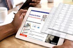 UP! é considerada uma das melhores empresas do mundo em vendas diretas e marketing de relacionamento - UP!