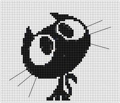 www.crochet-school.co.il image