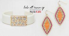 Jewelry Online | Buy Fashion Jewelry Online | Gemstone Jewelry | Emma Stine
