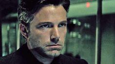Batman v Superman Dawn of Justice | official teaser trailer US (2015) Be...