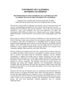 Pin By Graduate Personal Statement On Graduate School