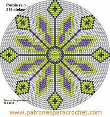 Resultado de imagen para wiggly crochet patterns