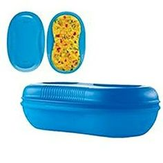 #Tupperwarejess  My.tupperware.com/jesswallace85