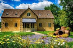 Image result for cotswold home