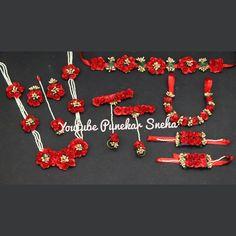 handmade jewelry | handmade flower jewelry | easy to make,bridal flower jewelry | flower jewelry for haldi | baby shower jewelry | flower jewelry for baby shower 2019 | flower jewelry for brides2019 | bridal jewelry |artificial flowers jewelry | latest design | how to make flower jewelry for haldi maang tikka making | diy maang tikka | fresh flower maang tikka | fresh flower jewelry | best bridal jewelry | best flower jewelry for bride | homemade flower jewelry | how to make flower jewelry…