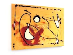 Abstract Painting On Glass in Verso #Laurin #Rinder #weewado #acrylic #art #artist #artistic #beautiful