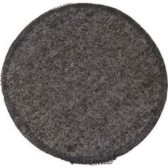 Hard Wate Marine Windshield Electric Buffer Glass Polishing Pad, Heavy Stains Steel: Hard water and salt removal from glass windshields has never been easier. Ceramic Stove Top, Mechanical Advantage, Boat Cleaning, Kitchen Sponge, Hard Water Stains, Steel Wool, Window Cleaner, Tools And Equipment, Shower Doors