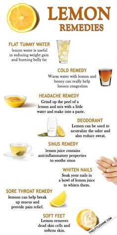 Natural Cough Remedies, Headache Remedies, Cold Remedies, Natural Health Remedies, Natural Cures, Natural Treatments, Sleep Remedies, Herbal Remedies, Health And Beauty Tips