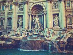 Do you know those 28 symbolic landmarks in Europe?