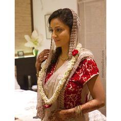 They will stop calling brides beautiful after today—you have simply set the standard too high | Navin Studio   Feel free to checkout real weddings navinstudio.com   #thebride #gorgeous #stunning #bengaluru #india #bride #reception #indianwedding #bridaldress #indianbride #billionaire #lehenga #royal #celebrities #bangalore #bridal #bridetobe #beautiful #shaadi #weddingblogger #wedding #thebigday #traditionalwedding #nikha #bridestobe #saree #sandiego #delhi #travel #photography