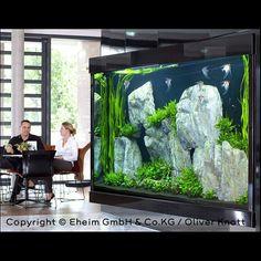 Greenfields 5 Litre Glass Fish Bowl LED Light Aquarium Goldfish Betta Tank Accessories