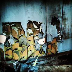 Inside the Buffalo Central Terminal — On Tour with the Urbex Weekender!  #buffalo #niagarafalls  #niagara  #niagarafallsny  #america #americans  #usa  #americana #retro #kitsch #kitschy #nostalgia #nostalgic #nostolgie #travel  #igerstravel #igers #travelgram #traveling #travelingram #travels #travelphotography  #vignettetours #vignette #urbex #vintage  #koryotours #blight #decay  #urbexbuffalo  Urbex Tourism with 【www.facebook.com/vignettetours】