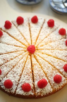 Happy Diet, Cake & Co, Dutch Recipes, Chocolate Cookies, Cakes And More, High Tea, Food Inspiration, Cake Recipes, Sweet Tooth