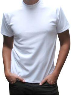 Print T-shirt Mit Putin L, Schwarz чёрный 100% Original Футболка с фото Путина 3d