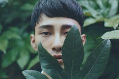 green--