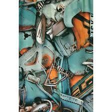 Image result for gaultier drapery fabrics stark