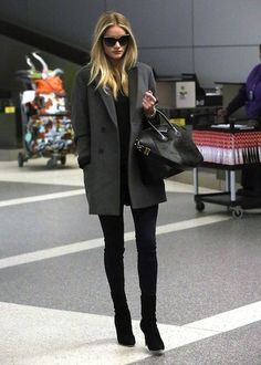 rosie huntington-whiteley_6