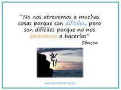 www.lorenafuentes.es