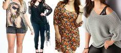 #womens #fashion #clothing #wholesale #USA  @alanic