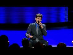 Il Volo - Little Things (Live) this is so beautiful!!! I absolutely love it when singers cover a song and they are actually better than the originals!