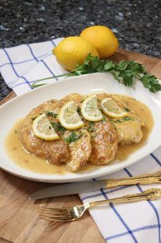 Today I am sharing with you my Chicken Francaise recipe! Also known as Chicken Francese, which means French chicken. Tender chicken with just a few ingredients makes for a delicious Giada Recipes, Dinner Recipes, Cooking Recipes, Cooking Videos, Chef Recipes, Meat Recipes, Turkey Dishes, Turkey Recipes, Chicken Recipes