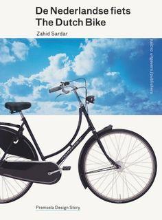 De Nederlandse fiets: wereldwijd in trek   Hallo 040