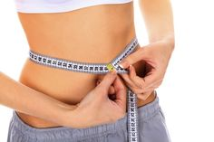 coconut-oil-for-weightloss