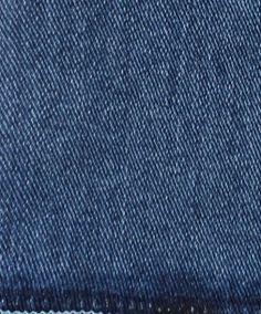 Ultimate-1 Light Blue 5 Pocket Stretch Jeans #Custom_Jeans #Custom_Tailored_Jeans #Custom_Made_Jeans