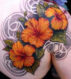 Tattoos.net's Tattoos - Tattoos.net
