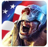 Download Unkilled Offline Apk for Android - Download Free Android Games & Apps