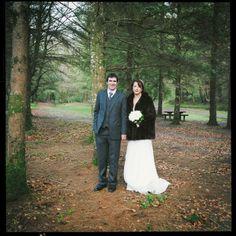 Dungarvan wedding at Colligan and Dungarvan Park Hotel Park Hotel, Wedding Dresses, Fashion, Bride Gowns, Wedding Gowns, Moda, La Mode, Weding Dresses, Wedding Dress