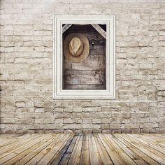 Italy Photography, Tuscany Print, Straw Hat, Autumn Season Photo, Vineyards Image, Grape Harvest, Travel, Italy Wall art di Molo7Photography su Etsy