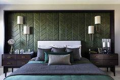 Introducing The Star & Garter Penthouse Apartment