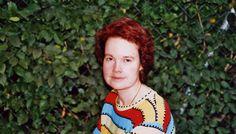 Susanne Ulrike Maria Albrecht - Mit Worten Bilder malen