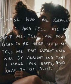 goals, relationship goals, love, relationship, tumblr - image ...