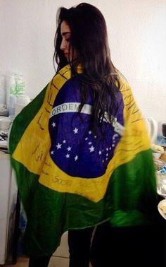 Lauren in brasil Ally Brooke, Laura Lee, Fifth Harmony Camren, Prity Girl, Jane Hansen, Cimorelli, Camila And Lauren, Dinah Jane, Confident Woman