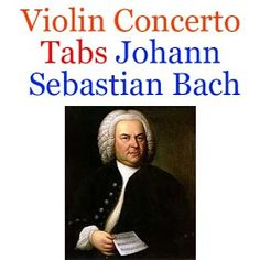 bach, Italian Concerto Tabs Bach - How To Play Italian Concerto Bach Song On Guitar Tabs & Sheet Online, Italian Concerto Tabs Johann Sebastian Bach - Italian Concerto EASY Guitar Tabs Chords, Guitar Tabs And Chords, Easy Guitar Tabs, Acoustic Guitar Chords, Easy Guitar Songs, Guitar Chords For Songs, Music Chords, Guitar Sheet Music, Best Online Guitar Lessons, Guitar Online