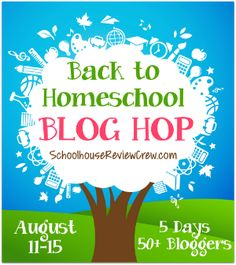 5 Days of Teaching Toddlers and Preschoolers