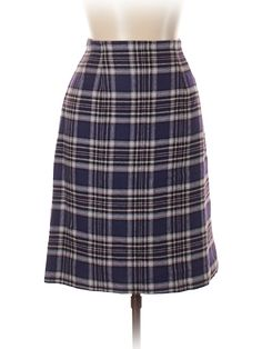 Check it out—JG HOOK Casual Skirt for $4.99 at thredUP!