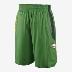 Nike | College Authentic (Oregon)