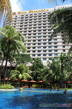 . Shangri La, Places To See, Mango, Asia, Hotels, Tours, Travel, Inspiration, Manga
