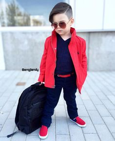 Fashion Wear For Toddlers Product Boys Dress Outfits, Outfits Niños, Boys Summer Outfits, Little Boy Outfits, Baby Boy Outfits, Kids Outfits, Dress Clothes, Toddler Outfits, Toddler Wedding Outfit Boy