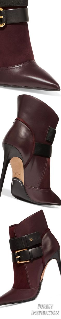 Tom Ford Women's Booties | Purely Inspiration