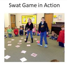 Click now to check out this Exciting Music Symbol Game.  Your class will…