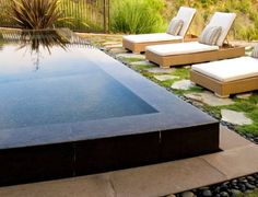 Design by Anders Lasater Architects, Laguna Beach