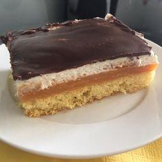 Sweets Cake, Tiramisu, Frosting, Goodies, Food And Drink, Pie, Pasta, Baking, Ethnic Recipes