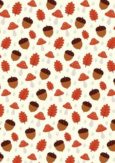 Autumn wallpaper: great winter pattern xx … home · autumn wallpaper; Cute Fall Wallpaper, Holiday Wallpaper, Cute Wallpaper For Phone, Halloween Wallpaper, Mobile Wallpaper, Fall Leaves Wallpaper, Autumn Iphone Wallpaper, Thanksgiving Wallpaper, Winter Wallpaper