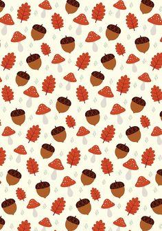 Great winter pattern xx                                                                                                                                                                                 More